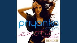 Exotic (Popeska Remix)