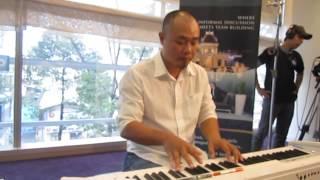 Bảo Thuyên_ VietNam Idol 2013