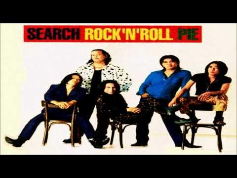 Search - Seroja HQ