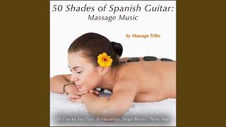Passage To India (Indian Tampura & Spanish Guitar)