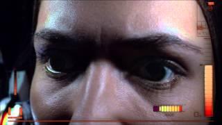 ИСЧЕЗНУВШАЯ ЕВРОПА - Trailer