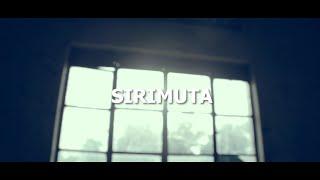 Kaboneka Paul - Sirimuta - music Video