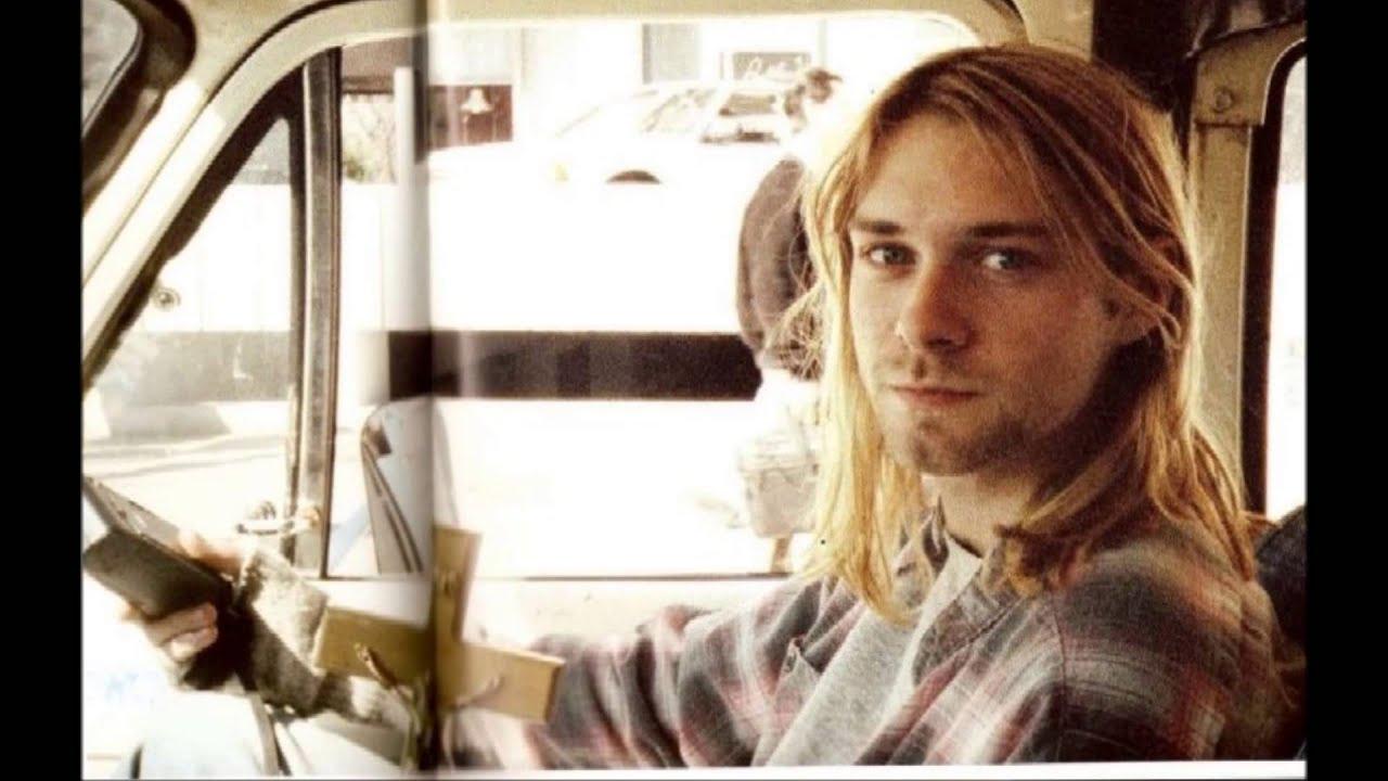 Happy Birthday Kurt Cobain 2014 Tribute Youtube