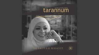 Fatihah - Tarannum Ras