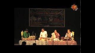 A Classical Event : : Srijan TV