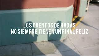 Big Girls Don't Cry / Fergie (Subtitulado al español)