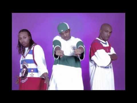 Hakim feat. Lil Josh - Aint Fuckin With Us