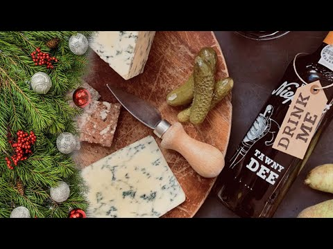 Unique Cheese gift ideas, subscriptions and hampers for Christmas Swansea