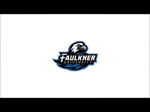 Faulkner vs University of Northwestern Ohio (Baseball)