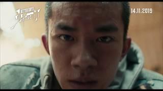 Gambar cover 《少年的你》Better Days Malaysia Official Trailer   In Cinemas 14 Nov