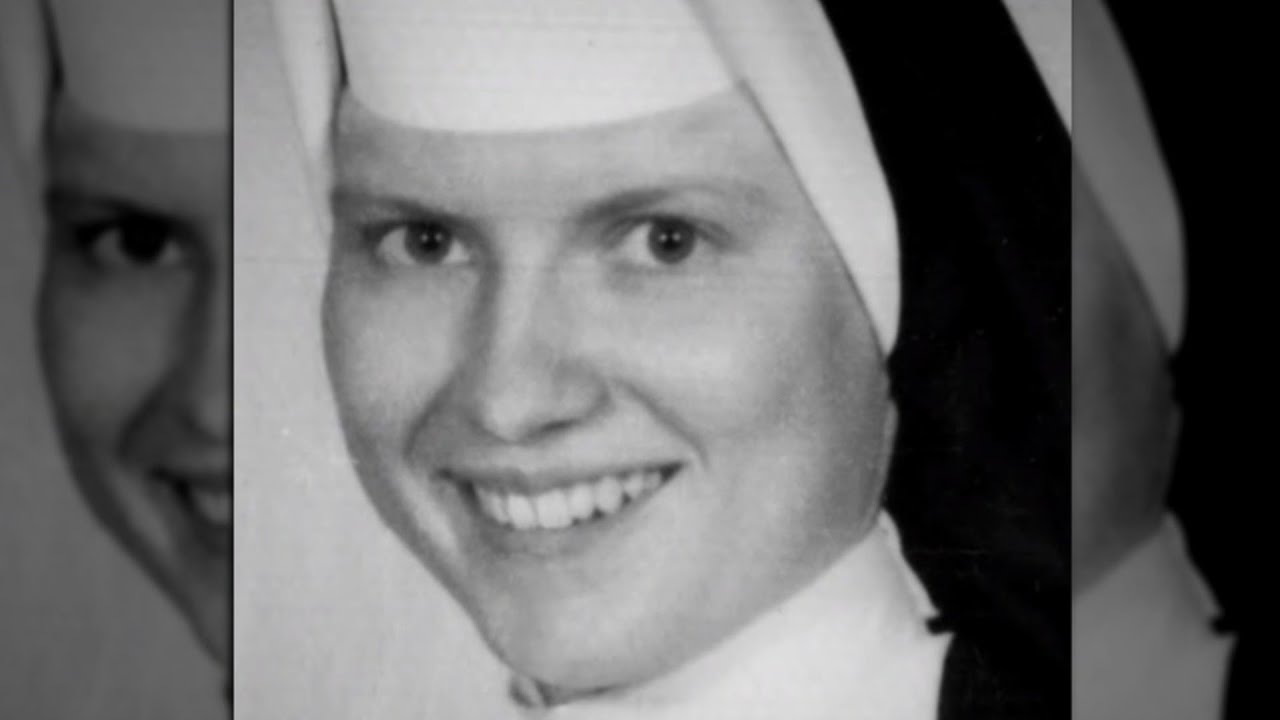 The Murder Of Catherine Cesnik, The Nun Who Knew Too Much