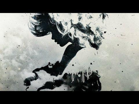 Fiore d'Inchiostro - Mattia Vlad Morleo (Official Audio)