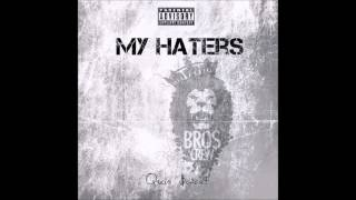 Quis $weat - My Haters