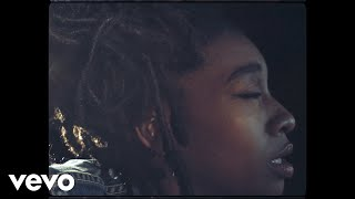 Little Simz - Morning (Official Video)