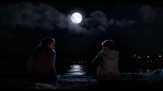 Muutoksii - elokuvan trailer