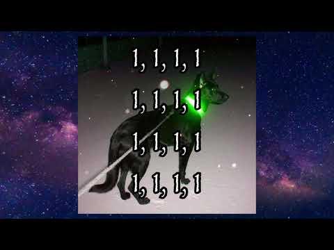 Yung Bambi - 1 Ft. ZOTiYAC (lyrics)