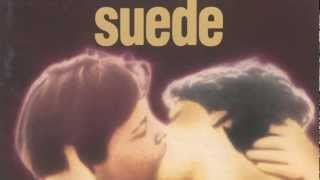 Suede - Sleeping Pills (Audio Only)