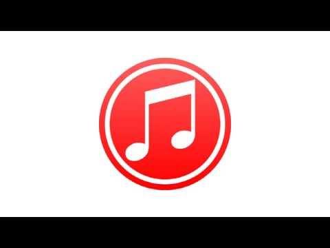 Rockabilly Blues Backing Track in C