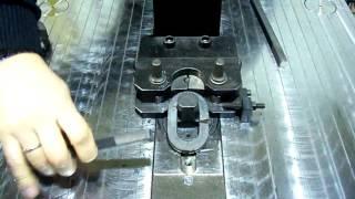 Bendhor   výroba řetězů