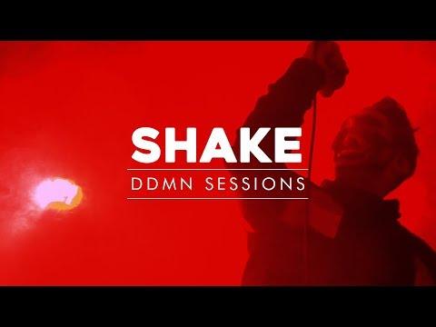 Shake (DDMN Sessions)