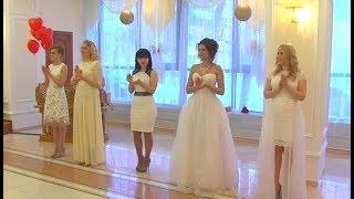 В Урае стартовал конкурс невест