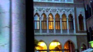 Centurion Palace Hotel 5 Stelle Lusso a Venezia