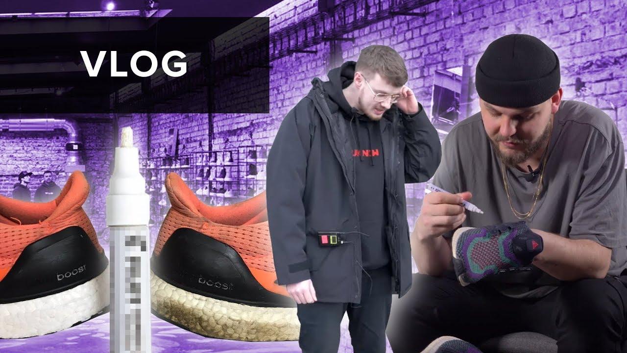 38890570783 Nová prodejna + Jak opravit boost za 25 Kč ! - YouTube
