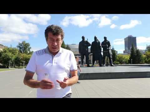 Fiat Egea Dünya Turu - Novosibirsk