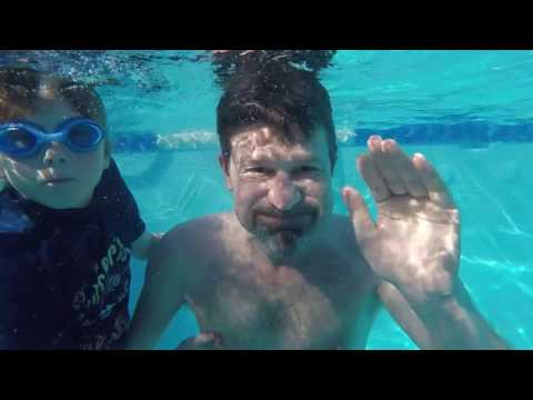 031217 Braemar Country Club Swim