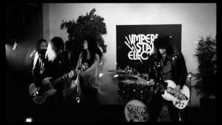 "Imperial State Electric - ""Reptile Brain"""