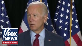 Biden calls for mask mandate for 'at least' the next 3 months