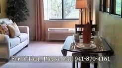 Emeritus at Sarasota Assisted Living | Sarasota FL | Florida | Memory Care