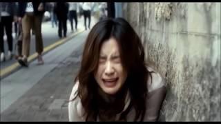 tujhse naraaz nahi zindagi masoom songs naseeruddin shah jugal hansraj korean mix