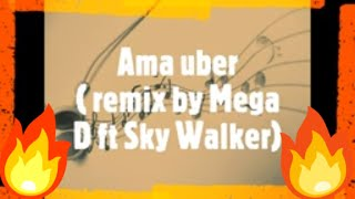 nathan-blur---labantwana-ama-uber-cover-remix-by-mega-d-ft-sky-walker
