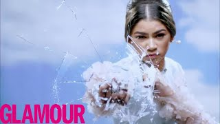 Watch 24 Women Shatter the Glass Ceiling | Glamour