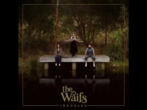 The Waifs - Something's Coming (2017)