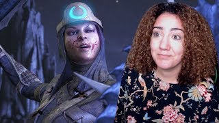 I USED KITANA'S XRAY OUT OF DESPERATION :( - Mortal Kombat XL Online Ranked Matches