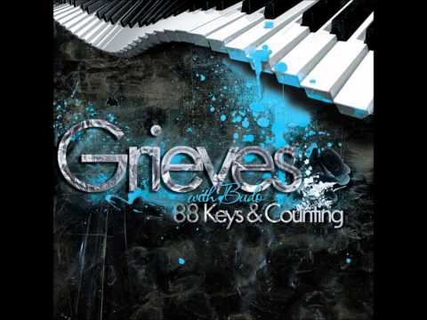 Grieves 88 Keys & Counting Full Album