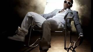 Bobby V - Hot & Heat (Instrumental)