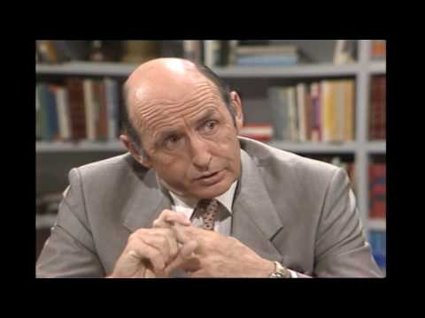 Webster! Full Episode January 12, 1987