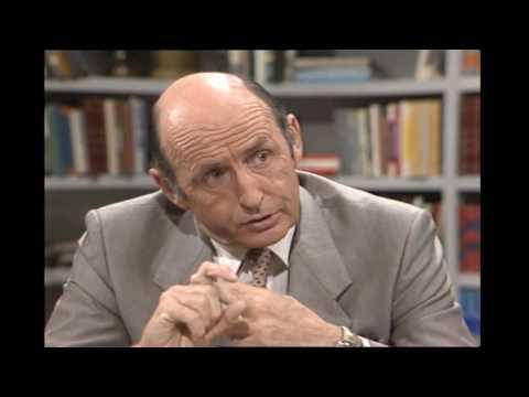 Webster! Full Episode January 12, 1987