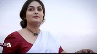 Mollywood Actress Prayaga Martin Lattest Hot Photoshoot