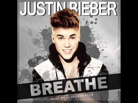 JUSTIN BIEBER  WHEAT KINGS NEW ALBUM BREATHE)