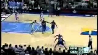 Knicks greatest moments
