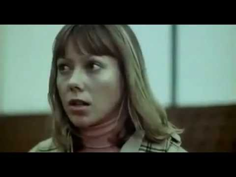 Sweet William 1980  Jenny Agutter  Full Movie  New Copy