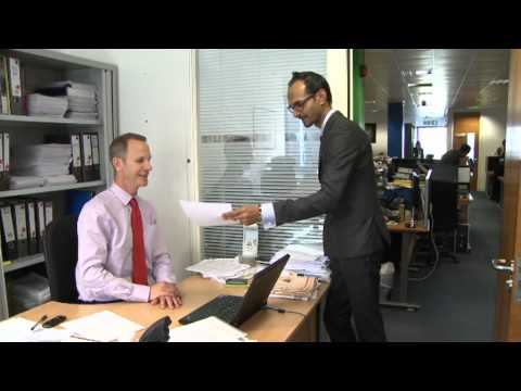 Lycamobile UK - Why I love working for Lycamobile