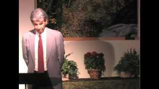 Healing Your Body & Conquering Stress - A Meditation from Dr. Miller