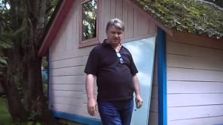 видео Казачья ВЕРА - Заметки Славянина