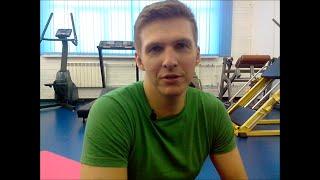 Фитнес-марафон: уроки фитнеса для похудения, видеоуроки для похудения