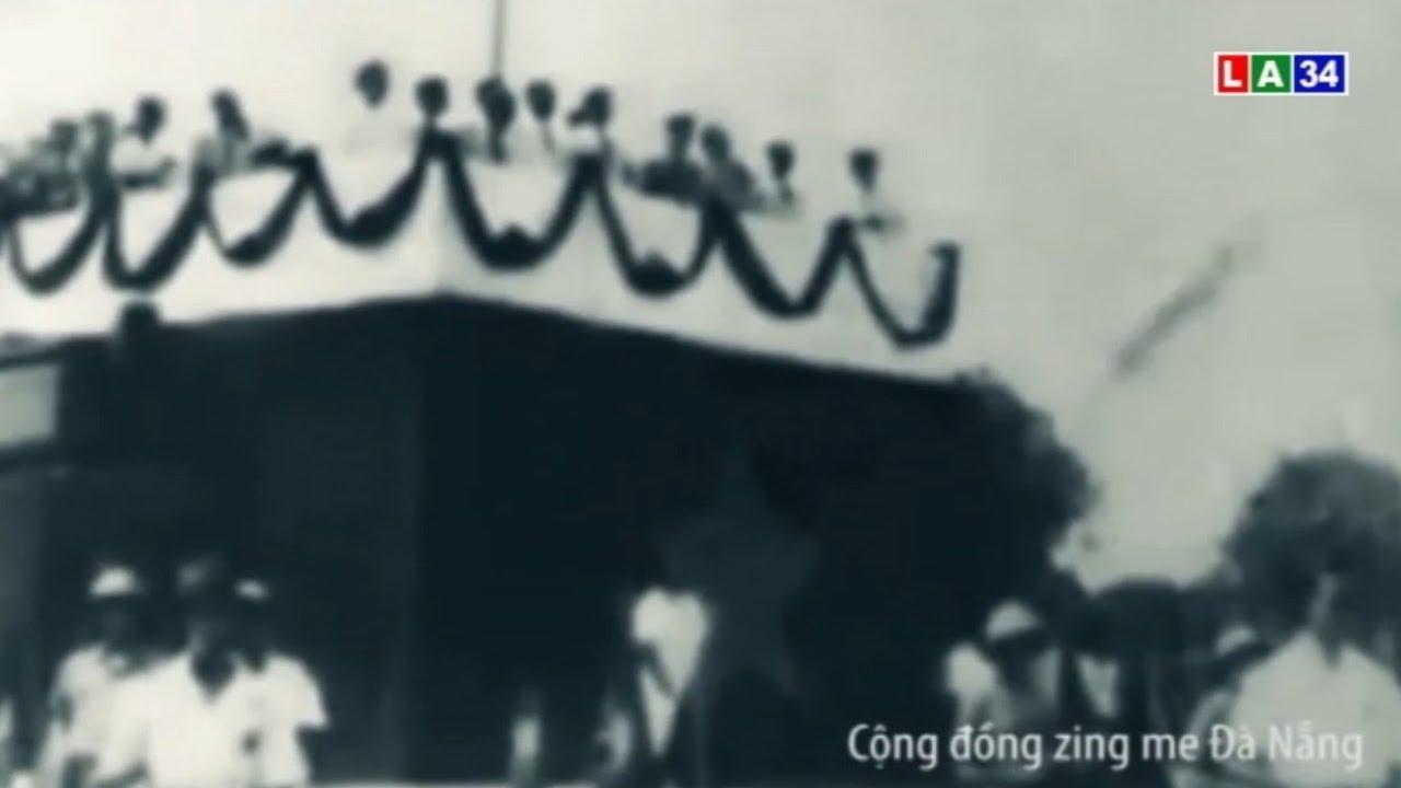 Bảo vệ nền tảng tư tưởng của Đảng | 75 năm Cách mạng tháng Tám thành công  | LONG AN TV